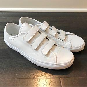 Vans x Opening Ceremony Men's Velcro Sneakers